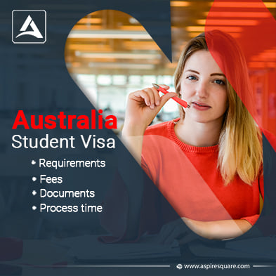 In-Depth Guide to Secure an Australian Student Visa