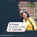 8 Finest Universities to Study in Canada