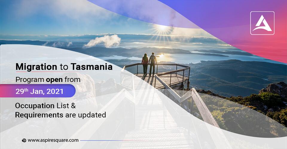 Australia-PR-_banner