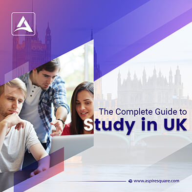 UK Student Visa - The Assurance of Shinning Future
