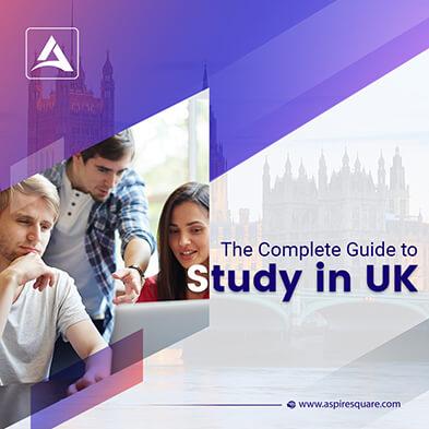 UK Student Visa - The Assurance of Shinning Future